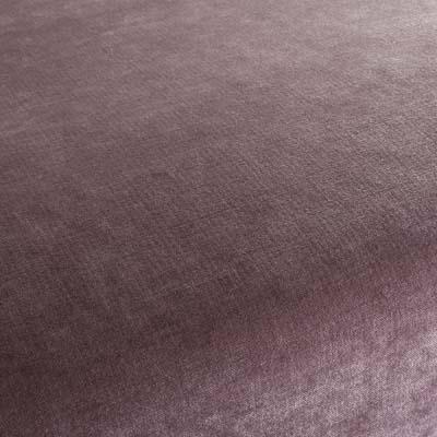 Ткань JAB ELOY артикул 1-1283 цвет 060