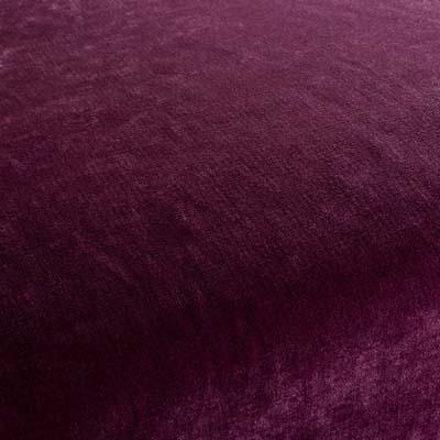 Ткань JAB ELOY артикул 1-1283 цвет 062