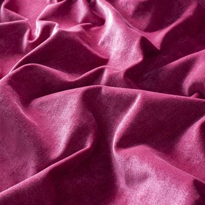 Ткань JAB ELOY артикул 1-1283 цвет 063