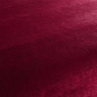 Ткань JAB ELOY артикул 1-1283 цвет 064