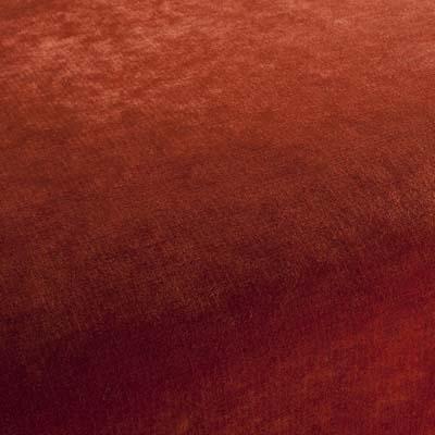 Ткань JAB ELOY артикул 1-1283 цвет 066