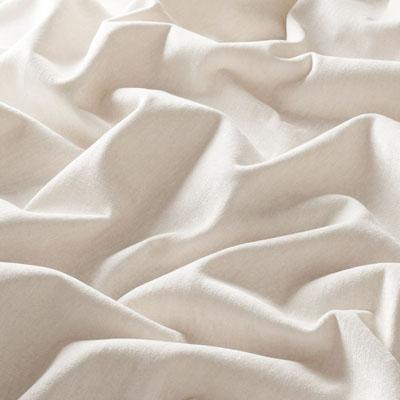 Ткань JAB ELOY артикул 1-1283 цвет 071