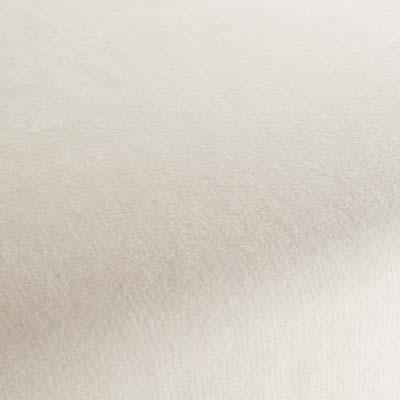 Ткань JAB ELOY артикул 1-1283 цвет 072