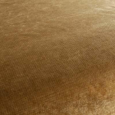Ткань JAB ELOY артикул 1-1283 цвет 079