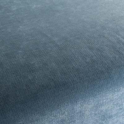 Ткань JAB ELOY артикул 1-1283 цвет 081