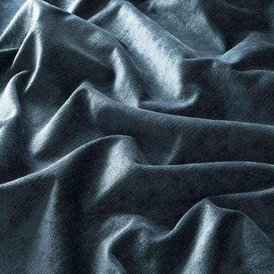 Ткань JAB ELOY артикул 1-1283 цвет 083