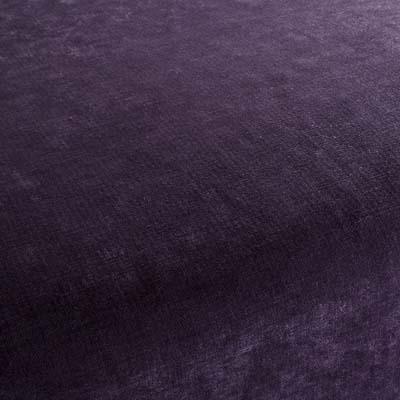 Ткань JAB ELOY артикул 1-1283 цвет 084