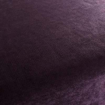 Ткань JAB ELOY артикул 1-1283 цвет 085