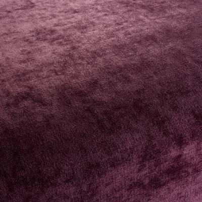 Ткань JAB ELOY артикул 1-1283 цвет 086