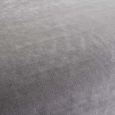 Ткань JAB ELOY артикул 1-1283 цвет 092