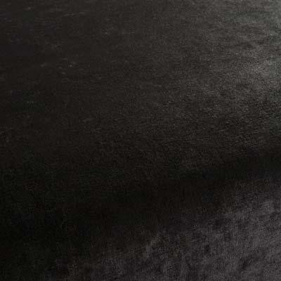 Ткань JAB ELOY артикул 1-1283 цвет 099
