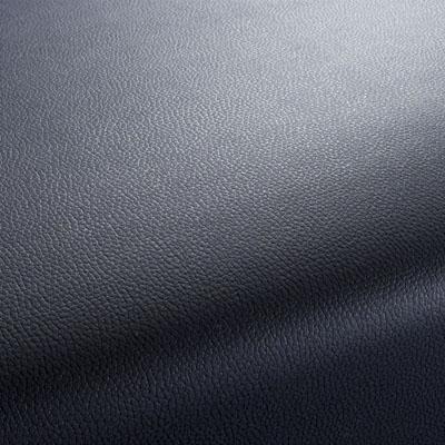 Ткань JAB PLEASURE артикул 1-1289 цвет 051