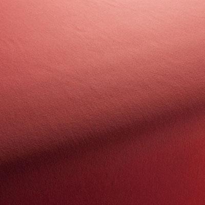 Ткань JAB LUKE артикул 1-1291 цвет 011