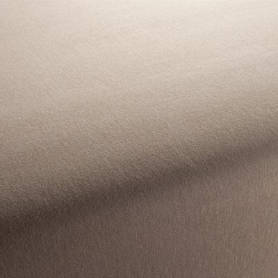 Ткань JAB LUKE артикул 1-1291 цвет 020