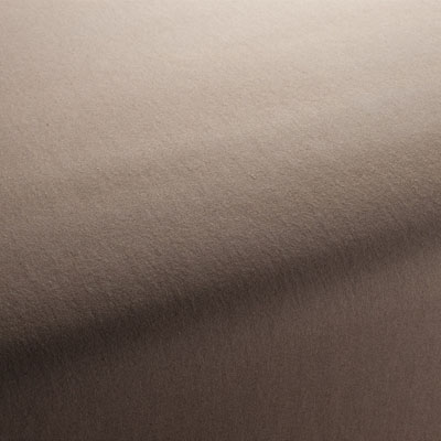 Ткань JAB LUKE артикул 1-1291 цвет 021