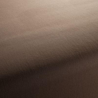 Ткань JAB LUKE артикул 1-1291 цвет 022