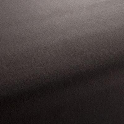 Ткань JAB LUKE артикул 1-1291 цвет 023