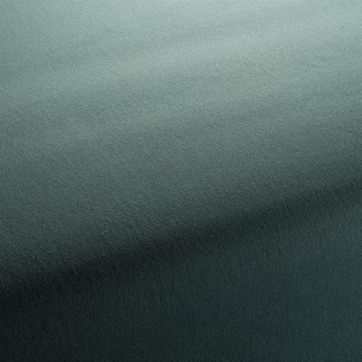 Ткань JAB LUKE артикул 1-1291 цвет 035