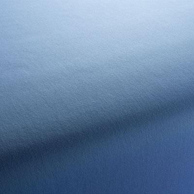 Ткань JAB LUKE артикул 1-1291 цвет 051
