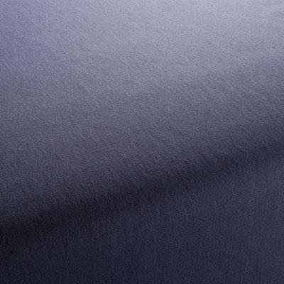 Ткань JAB LUKE артикул 1-1291 цвет 056
