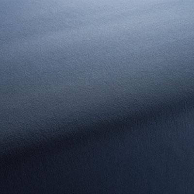 Ткань JAB LUKE артикул 1-1291 цвет 057