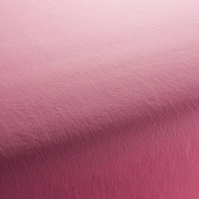 Ткань JAB LUKE артикул 1-1291 цвет 067
