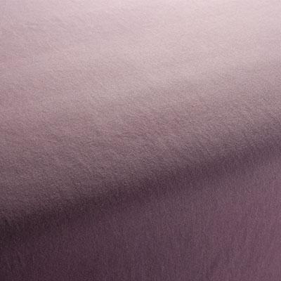 Ткань JAB LUKE артикул 1-1291 цвет 080