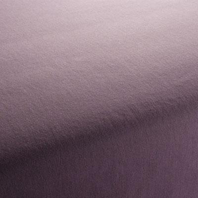 Ткань JAB LUKE артикул 1-1291 цвет 081