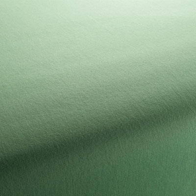 Ткань JAB LUKE артикул 1-1291 цвет 084