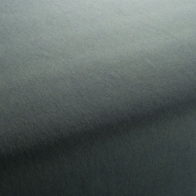 Ткань JAB LUKE артикул 1-1291 цвет 085