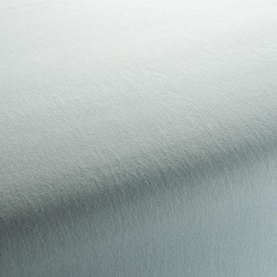 Ткань JAB LUKE артикул 1-1291 цвет 086