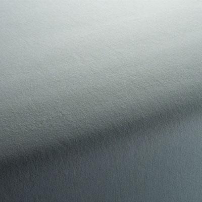 Ткань JAB LUKE артикул 1-1291 цвет 087