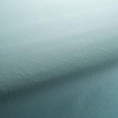Ткань JAB LUKE артикул 1-1291 цвет 088