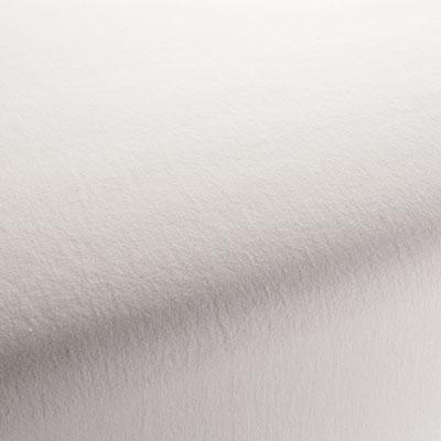 Ткань JAB LUKE артикул 1-1291 цвет 090