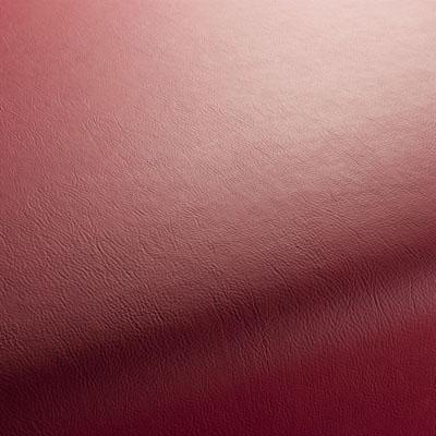Ткань JAB GAUCHO VOL. 2 артикул 1-1311 цвет 010
