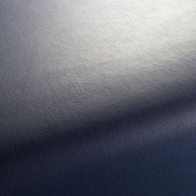 Ткань JAB GAUCHO VOL. 2 артикул 1-1311 цвет 050