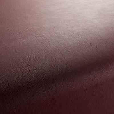 Ткань JAB GAUCHO VOL. 2 артикул 1-1311 цвет 062