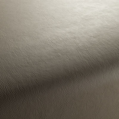 Ткань JAB GAUCHO VOL. 2 артикул 1-1311 цвет 075