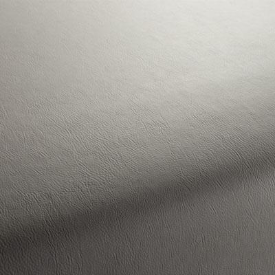 Ткань JAB GAUCHO VOL. 2 артикул 1-1311 цвет 092