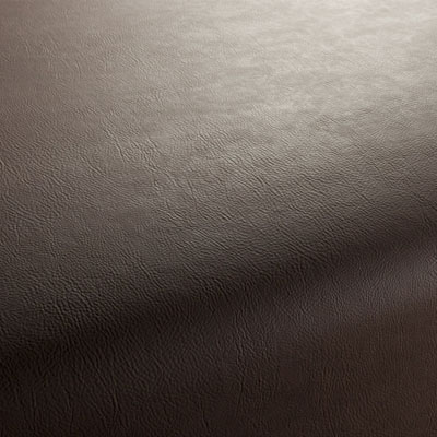 Ткань JAB GAUCHO VOL. 2 артикул 1-1311 цвет 221