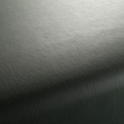 Ткань JAB GAUCHO VOL. 2 артикул 1-1311 цвет 239