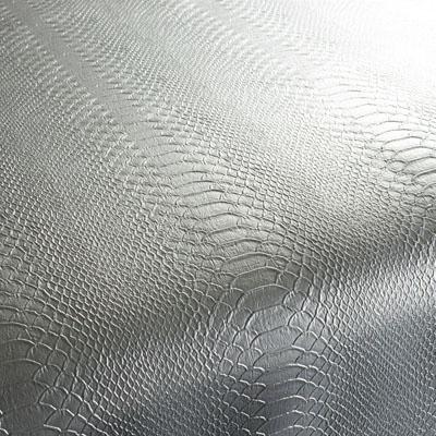 Ткань JAB VIPER METALLIC артикул 1-1319 цвет 091