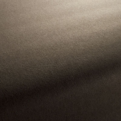Ткань JAB WOOLEN артикул 1-1328 цвет 023
