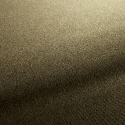 Ткань JAB WOOLEN артикул 1-1328 цвет 035