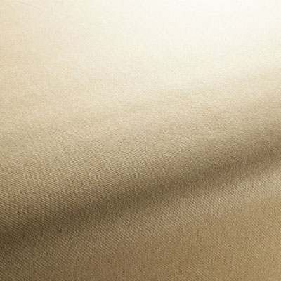 Ткань JAB WOOLEN артикул 1-1328 цвет 042