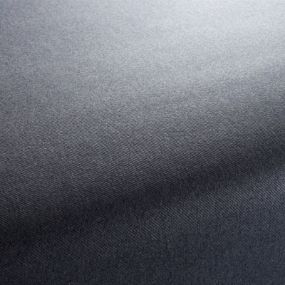 Ткань JAB WOOLEN артикул 1-1328 цвет 053