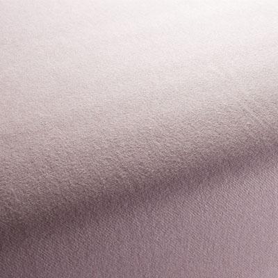 Ткань JAB WOOLEN артикул 1-1328 цвет 060