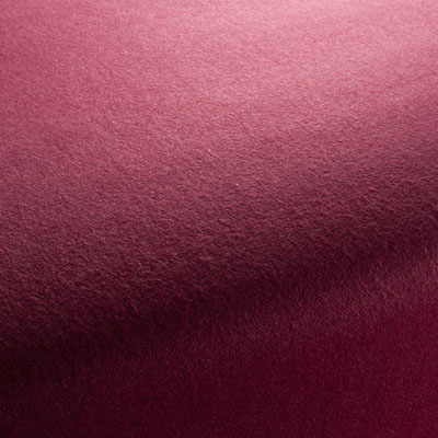 Ткань JAB WOOLEN артикул 1-1328 цвет 062