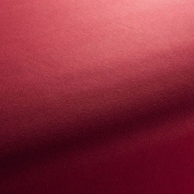 Ткань JAB WOOLEN артикул 1-1328 цвет 063