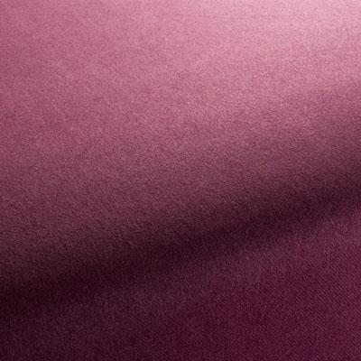 Ткань JAB WOOLEN артикул 1-1328 цвет 064